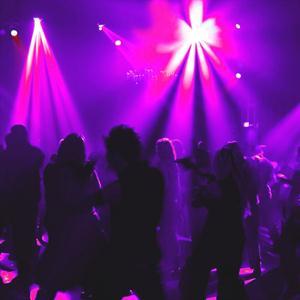 Ночные клубы Милославского