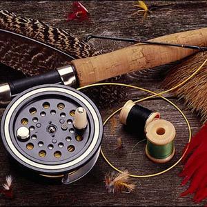 Охотничьи и рыболовные магазины Милославского