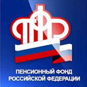 Пенсионные фонды Милославского
