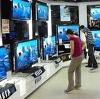 Магазины электроники в Милославском