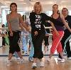 Школы танцев в Милославском