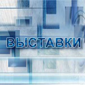 Выставки Милославского